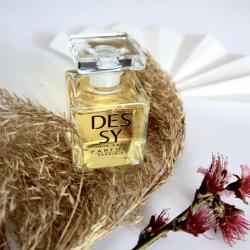 Fleur.18 Parfum