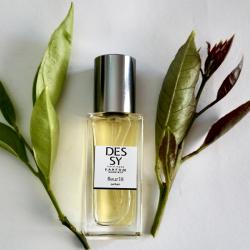 Fleur.18 Parfum pochette