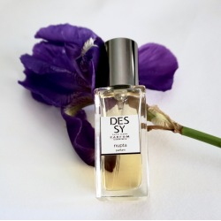 Nupta Parfum pochette