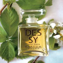 Nupta Parfum Vintage